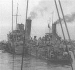 Medway Queen alongside-Brighton-Belle-1.jpg