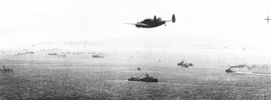 Dunkirk 1940-aerial-photo-RAF